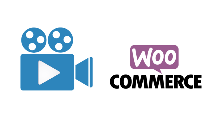 Instantly search, embed and include videos in your Woocommerce media gallery or a custom tab