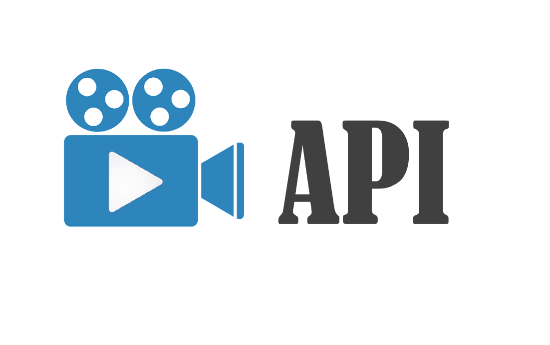 Search all major media websites in real time using the ApiGenius Videos API.